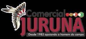 Comercial Juruna
